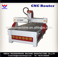 CNC Router machine for sale woodworking machine woodworking machine manufacture