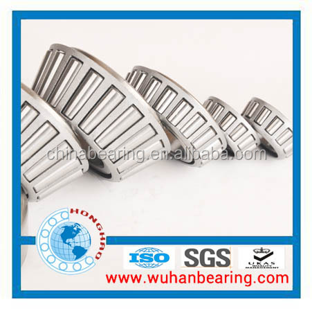 tapered roller bearing 32315 P6 with most competitive price