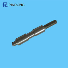 cold forging parts stainless steel products