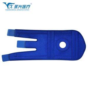 New Style knee pads for babies pad spring pattern supplier