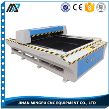 Excellent quality hot selling 1390 130w machine laser cutter