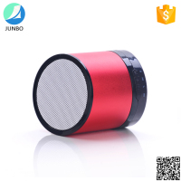outdoor Portable bluetooth speaker mini wireless rechargeable speaker N6