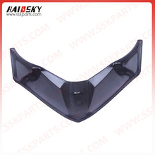 Haissky Motorcycle Plastic Parts Side Cover for Yamaha FZ16