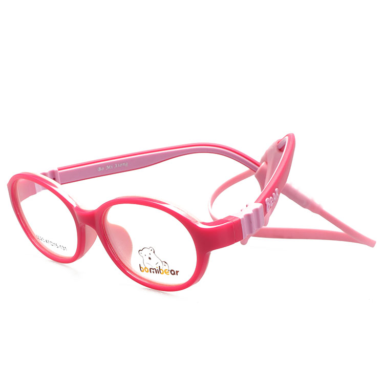 Bendable Optical Glasses Frames - Buy Glasses Frames For Kids ...