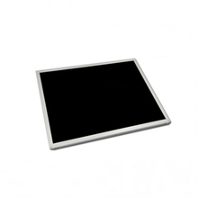 15 inch color TFT LCD touch screen, industrial display/monitor/panel,G150XTN06.0