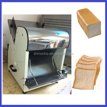 home bread slicing machine, commercial bread slicing equipment