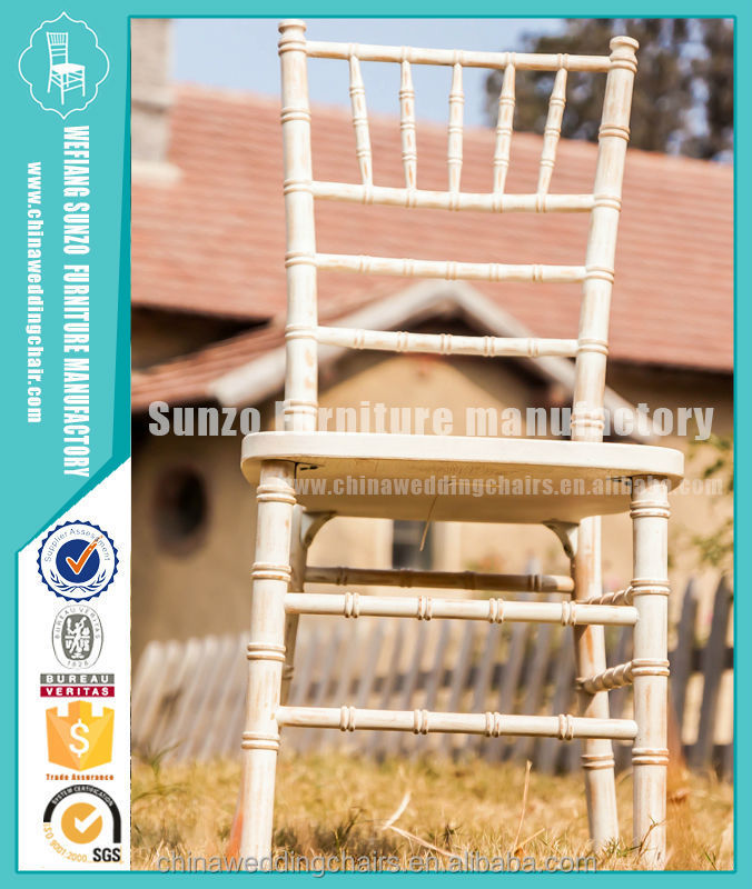 Used wedding chairs for sales acylic chiavari chair wooden chiavari chair