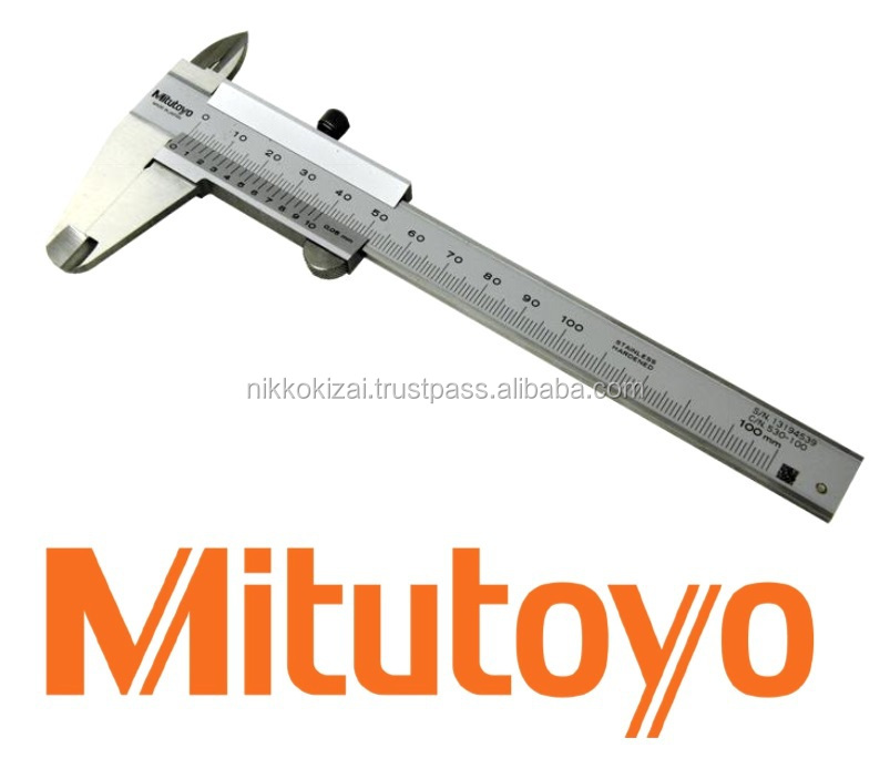 Reliable and Durable in cargo ships sale for Measurement Tools for Gauge with long life , made in Japan , Mitutoyo