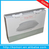 Buy discount perfume box cellophane wrapping machine