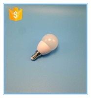 High Quality 3w 5w led bulb raw material g45 bulb led light for ceiling