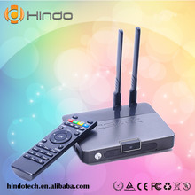 CS4K RK3288 CS4K Android 4.4 play store TV BOX RK3288 CPU Quad Core 4K set top Box with karaoke