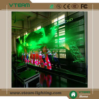 p10/p12 china xxx image transparent led screen