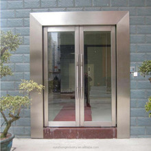 Turkey photos stainless steel fire rated safety gate door b15 fire resistant door