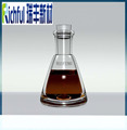 Golden supplier welcomed lubricating oil additive RF3323 High-Temp Antioxidant