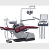 DC22-B 2018 Best selling cheap dental chairs equipment machine unit price