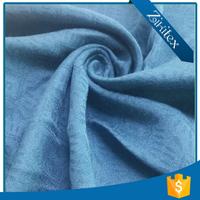 Elegent Series rayon satin fabric is rayon silk