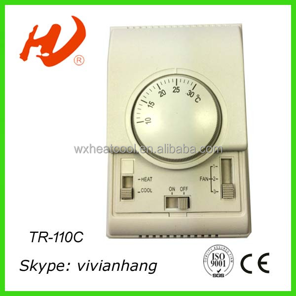 руке подключение терморегулятора тр 110 ищут заговоры Ванги