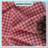 /product-detail/printed-flannel-fabric-turkey-textile-turkey-textile-60446965767.html