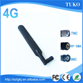 Best-selling 2300-2700mhz External 4G Antenna