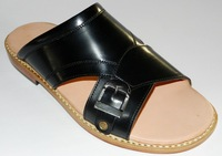 GOODYEAR WELTED SANDALS