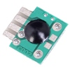 /product-detail/c002-anti-theft-alarm-music-chip-module-60762222348.html