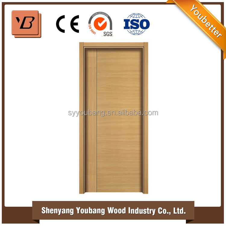 wholesale furniture china wanted plywood wood panel door design