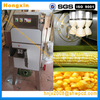 sales promotion sweet corn sheller