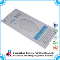Cheap printing custom window envelope wholesale