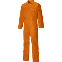 Wholesale Work Clothes Factory Security Uniform