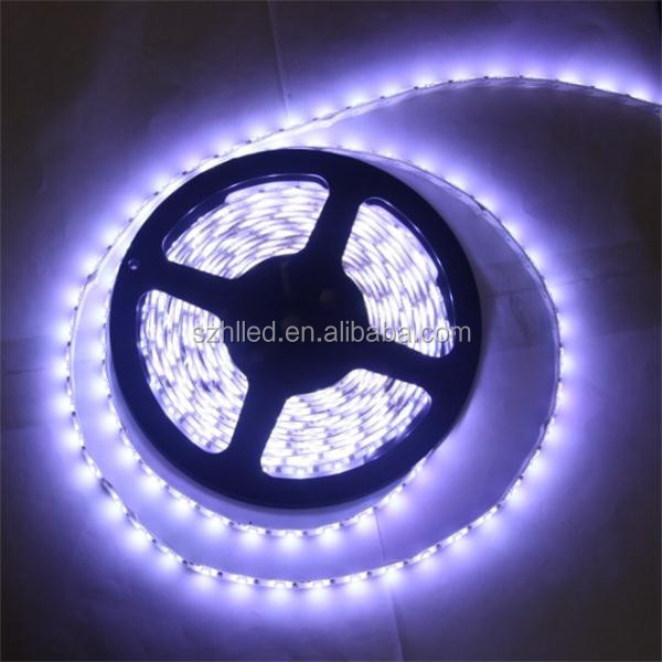Amazing Price rgb/white/warm white dimmable SMD 3528 led strips light