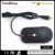 Factory direct hot novelty aula computer parts mice