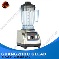 Heavy Duty electric mini manual food processor swift chopper