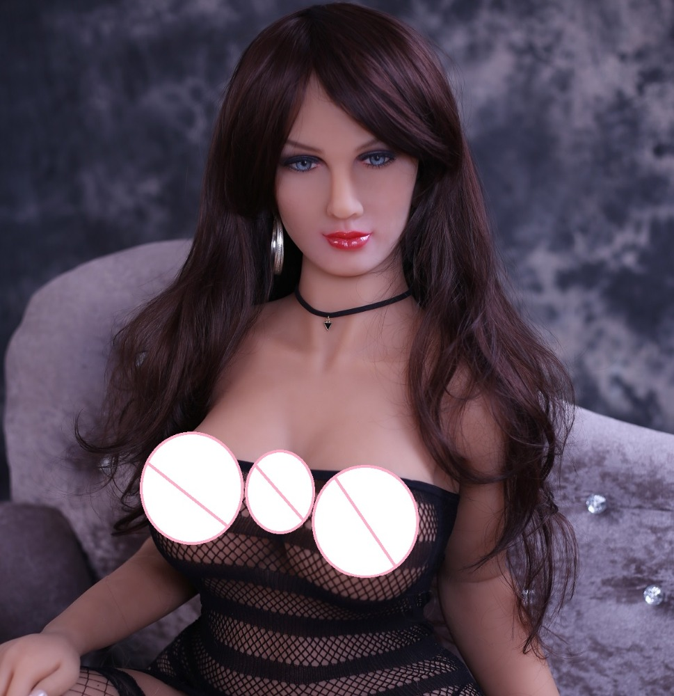 160cm sex old trany woman with tight pussy and fat ass sex doll young multi-function for adult sexy shop