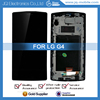 Top selling mobile phone lcd for lg g4,smartphone lcd screen replacement for lg g4