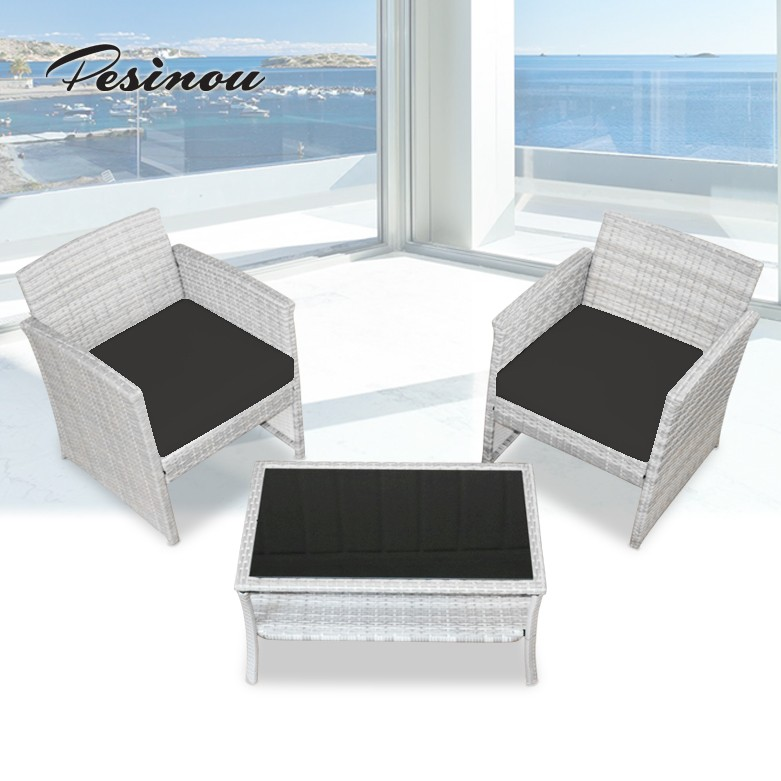 List Manufacturers of Lowes Resin Wicker Patio Furniture Buy