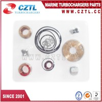 manufacturers turbo Repair Kits