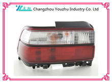 FOR TOYOTA COROLLA PARTS,TAIL LAMP FOR COROLLA AE100 92-94