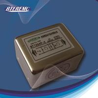 Professional pcb emc filter mounted transformer top quality