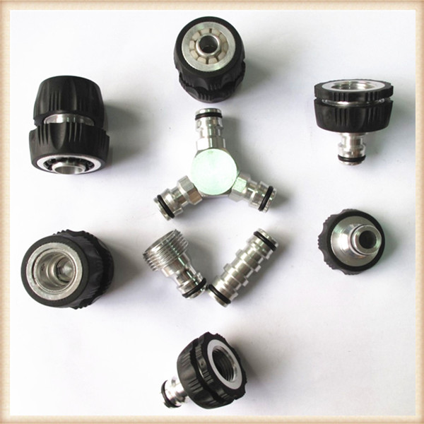 Custom-made OEM precision macnining turned parts factory with good quality and big quantity manufacturing capabilities