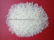 largest producer and supplier of rice company