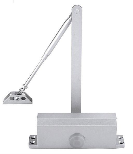 High-quality auto small Door closer PY-DC1