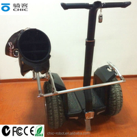 electric scooter,3 wheel roadpet ginger mypet electric scooter ce