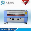 LT-AF1390 autofeeding mobile screen protector cutting machine