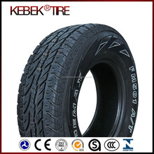 35/10.5r16 4x4 SUV tire good price for sale
