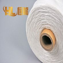wire cable filler material supplier