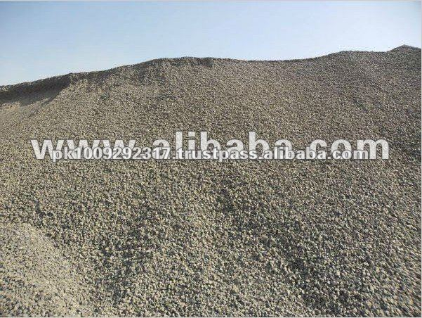 Good Quality 65% to 75% Fe Non-Concentrate Fine Iron Ore