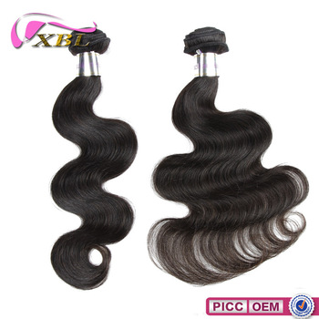 Hot Sale Cheap High Quality Raw Material Hair Dye
