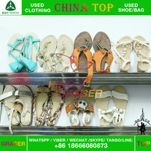 new products on china market used running shoes hot sale in denmark/used shoes for sale hot sale in georgia