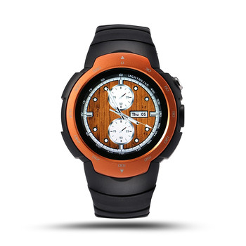 New arrival 3G Z9 sports watch phone bluetooth 4.0 Android 5.1 dz09 t18 kids gps smart watch