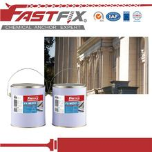 tile joint mortar glue epoxy floor marble ceramic adhesive for kitchen & bath